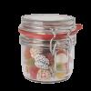 Tarro de conserva | Grande | 225 ml | Caramelos