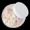 Tarro de caramelos   Vidrio   870 ml