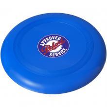 Frisbee resistente