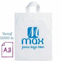 Bolsas de plástico | A3 | Impresión 20 x 20 cm | 363545lus