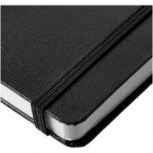 Clásico cuaderno de bolsillo de formato A6 | 92106180