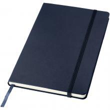 Clásicos Cuadernos de Oficina | Formato A5 | 80 pág. lineadas | 92106181 Marino