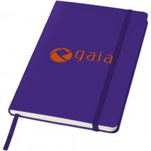 Clásicos Cuadernos de Oficina | Formato A5 | 80 pág. lineadas | 92106181
