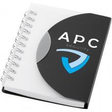 Cuaderno de formato A7