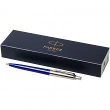 Bolígrafo Parker Jotter l De tinta negro | 92106475 Azul