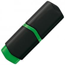 Subrayador mini | 9181284 Verde