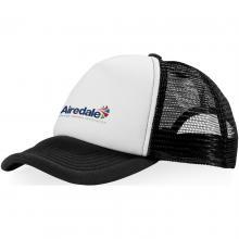 Gorra de camionero | Ajustable | Económica
