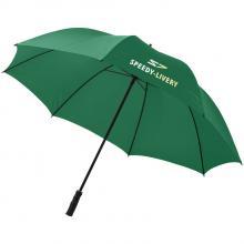 Paraguas de golf | Automático | Ø 130 cm