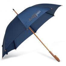 Paraguas de colores | Ø 104 cm | Manual