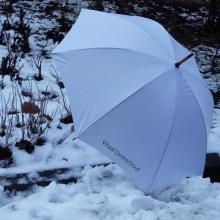 Paraguas de colores | Ø 104 cm | Manual | Maxs035
