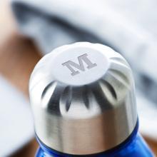 Botellas Tritan | 600 ml | Acero Inox | 8759225