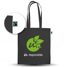 Bolsa Hawai | ECO | Algodón orgánico