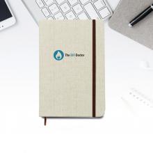 Cuaderno Canvas l Formato A5