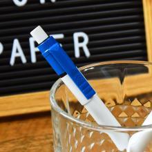 Bolígrafos Dart Basic   A todo color   902600VCM