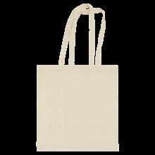 Bolsas de tela | 125gr/m2 | Impresión 1-4 colores | 72201020 Beige