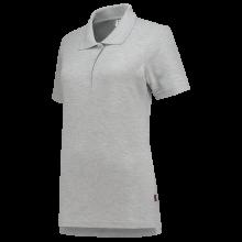 Polo de mujer   Ajuste entallado   Tricorp Workwear   97PPFT180