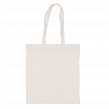 Bolsa París | 140gr/m2 | Impresión 1-4 colores | 72201210 Blanco