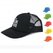 Gorras de camionero | Ajustables | Colores