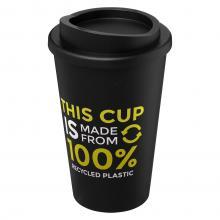 Taza de café para llevar | Reciclado | Aislado