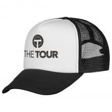 Gorras de camionero | Correas ajustables | Calidad superior