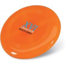 Frisbee de 23 cm | 8751312