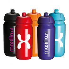 Bidones Shiva | 500 ml | Muy personalizables | maxp029