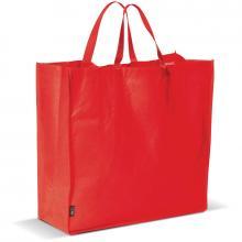 Bolsa de compras grande l 45 x 45 x 18 cm | 9191387