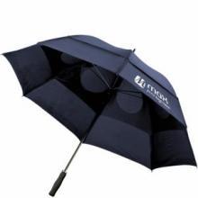 Paraguas de tormenta | Poliéster | Ø 130 cm