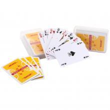 Juego de cartas | Sin caja | 52 cartas | 315687