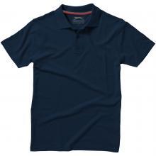 Polo Slazenger | Hombre | 9233098