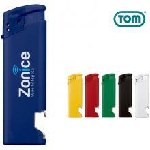 Encendedor electrónico | Con descalcificador | Colores | 9190912