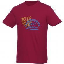 Camiseta   Unisex   Cuello redondo   9238028X