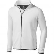 Chaqueta Brossard Micro Fleece | Hombre | Promo