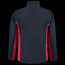 Chaqueta Soft Shell | Bicolor | Tricorp Workwear | 97TJ2000