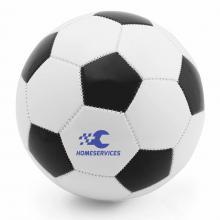 Balón de fútbol   PU   Talla 5
