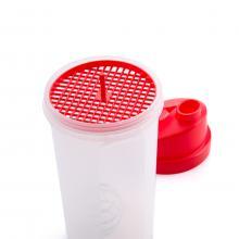 Vaso para batido | Plástico | 700 ml | 154528