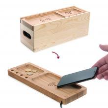 Cajas de vino Rackpack