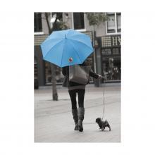 Paraguas de colores | Automático | Ø 94 cm | 734833