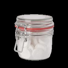 Tarro de conserva | Grande | 225 ml | Caramelos | 72503528
