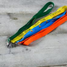 Lanyards | 20 mm | Colores | 87320mm1