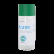 Botella de agua redonda Chap`leau | 330 ml