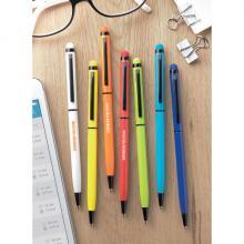 Rotulador de lápiz óptico personalizado l Aluminio