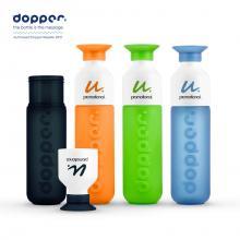 Doppers Impresos | 450 ml