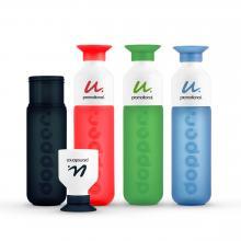 Doppers de colores | 450 ml  | 530009CM