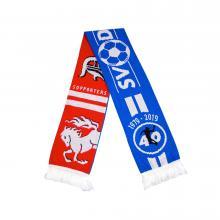 Bufandas de Punto   17 x 140 cm   Por encargo   38511625 Personalizado