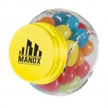 Tarro de dulces mixtos | 733340 Amarillo