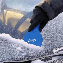 Rascador de hielo | Ontario | Plástico | 733566