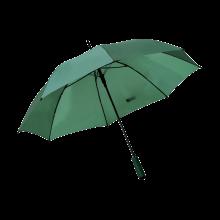 Paraguas de colores | Automático | Ø 94 cm | 734833 Verde oscuro