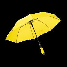 Paraguas de colores | Automático | Ø 94 cm | 734833 Amarillo