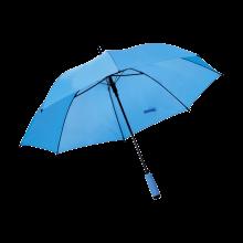 Paraguas de colores | Automático | Ø 94 cm | 734833 Azul claro